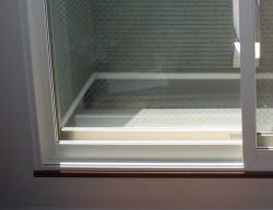 大信工業 内窓プラスト
